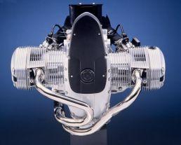 mecanique entretien et restauration motos